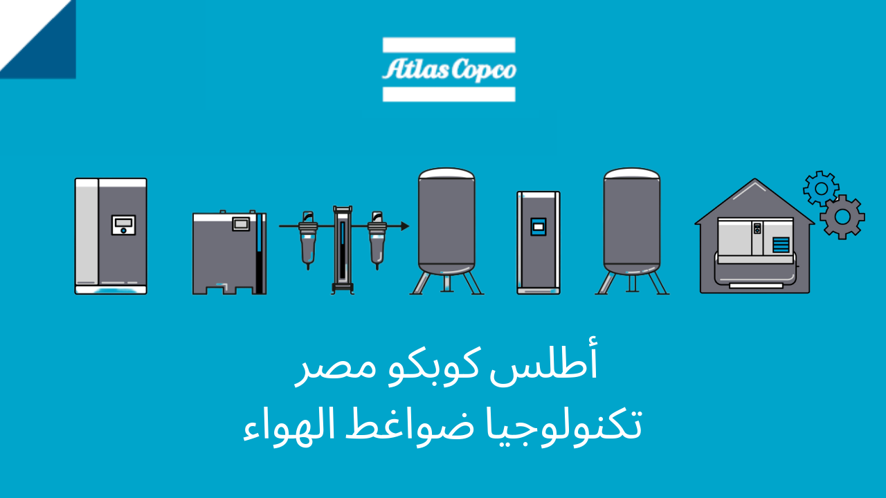 Atlas Copco Egypt Compressed Air Blog (2)